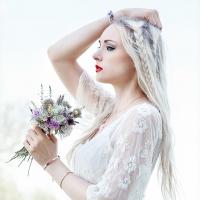 ELAINE VALERIE