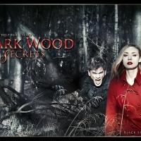 Dark Wood of Secrets