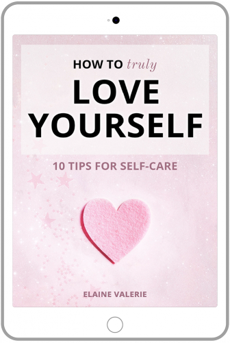 ebook-cover-how-to-truly-love-yourself